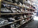 ΑΝΤΑΛΛΑΚΤΙΚΑ MITSUBISHI COLT '09-'14 ΠΟΡΤΕΣ ΟΥΡΑΝΟΣ ΦΑΝΑΡΙΑ ΠΡΟΦΥΛΑΚΤΗΡΕΣ ΦΤΕΡΑ ΠΟΔΙΑ ΜΕΤΑΧΕΙΡΙΣΜΕΝΑ-thumb-18