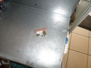 ΤΣΙΜΟΥΧΑΚΙΑ ΒΑΛΒΙΔΩΝ FX125 SUZUKI ΣΕΤ [4ΤΕΜ 10EYRO] JAPAN