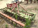 Γεωργικό κύλινδρος '05-thumb-2