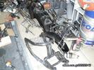 Honda VT 600C Shadow '99-thumb-24