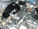 Honda VT 600C Shadow '99-thumb-28