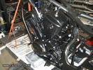 Honda VT 600C Shadow '99-thumb-30