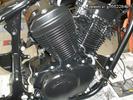 Honda VT 600C Shadow '99-thumb-31