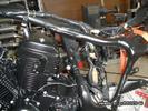 Honda VT 600C Shadow '99-thumb-32