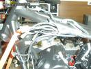 Honda VT 600C Shadow '99-thumb-33