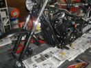 Honda VT 600C Shadow '99-thumb-49