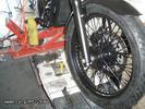 Honda VT 600C Shadow '99-thumb-51