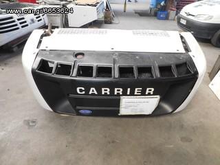 Φορτηγό άνω των 7.5τ αλλο '03 CARRIER SUPRA 950 MT