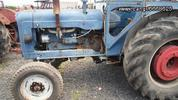 Ford '68 FORDSON MAJOR 55PS-thumb-0