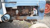 Ford '68 FORDSON MAJOR 55PS-thumb-2