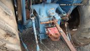 Ford '68 FORDSON MAJOR 55PS-thumb-3