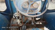 Ford '68 FORDSON MAJOR 55PS-thumb-4