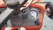 Carraro '72 450-thumb-4