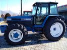Ford '97 8340 -thumb-1