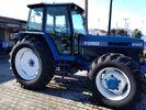 Ford '97 8340 -thumb-2