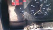 Mercedes-Benz '00 412/3.5T 12000LB ERGATHS-thumb-24