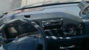 Mercedes-Benz '00 412/3.5T 12000LB ERGATHS-thumb-25