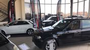 Mercedes-Benz '00 412/3.5T 12000LB ERGATHS-thumb-32