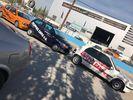 Mercedes-Benz '00 412/3.5T 12000LB ERGATHS-thumb-36