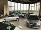 Mercedes-Benz '00 412/3.5T 12000LB ERGATHS-thumb-37