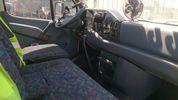 Mercedes-Benz '00 412/3.5T 12000LB ERGATHS-thumb-17