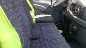 Mercedes-Benz '00 412/3.5T 12000LB ERGATHS-thumb-19