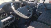 Mercedes-Benz '00 412/3.5T 12000LB ERGATHS-thumb-22