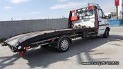 Mercedes-Benz '00 412/3.5T 12000LB ERGATHS-thumb-6
