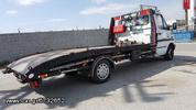 Mercedes-Benz '00 412/3.5T 12000LB ERGATHS-thumb-14
