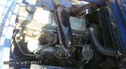 Toyota '95 FD.18-20330-thumb-7