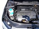 Audi A3 '10 1.6 TDI EURO 5 SPORTBACK DIESE-thumb-10