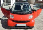 Fiat Doblo 2004-thumb-12
