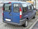 Fiat Doblo 2004-thumb-0