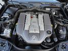 Mercedes-Benz E 55 AMG '04-thumb-17