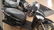 Kymco People One 125 '20 PEOPLE ONE 125I ΠΡΟΣΦΟΡΑ-thumb-3
