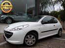 Peugeot '12 206+ EURO-5 VAN 1.4HDI  DIESEL-thumb-0