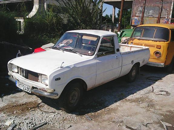 Mazda '82