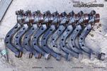 Mercruiser '03 75-thumb-107