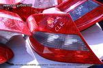 Mercruiser '03 75-thumb-108