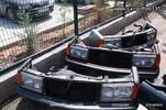 Mercruiser '03 75-thumb-113