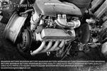 Mercruiser '03 75-thumb-73