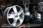 Mercruiser '03 75-thumb-81