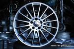 Mercruiser '03 75-thumb-88