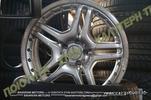 Mercruiser '03 75-thumb-126