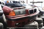 Mercruiser '03 75-thumb-166