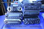 Mercruiser '03 75-thumb-170