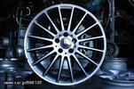 Mercruiser '03 75-thumb-172