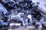 Mercruiser '03 75-thumb-143