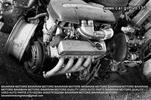 Mercruiser '03 75-thumb-157