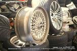 Mercruiser '03 75-thumb-41